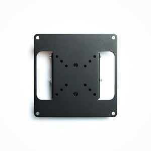 Tilt TV Wall Mount Bracket for LCD LED Plasma Image 2