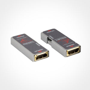 Ethereal HDM-GA1 HDMI Gigabit Accelerator for Passive HDMI Side