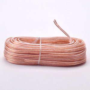 100ft-18awg-bulk-speaker-wire-coil3