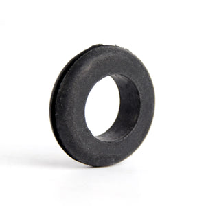 Rubber Split Bushing - KOBR-50