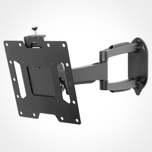 Peerless-AV SA740P Articulating TV and Flat Panel Display Mount