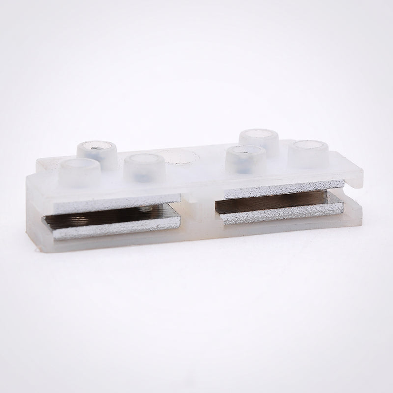 Ghost Wire Terminal Block - 14, 16, 18AWG