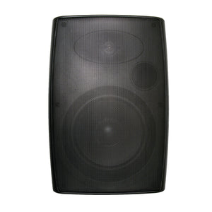 Current Audio OC8B 8.0 Indoor/Outdoor Full Range Loudspeaker