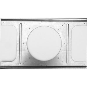 Current Audio TB8 Tile Bridge for 8 In-ceiling Speakers