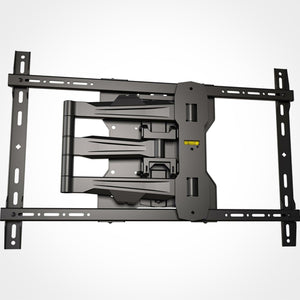 Crimson-AV AU65 TV Wall Mount Level