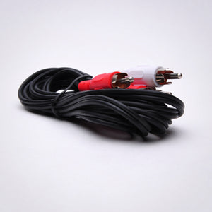 6ft RCA Cable Image 4