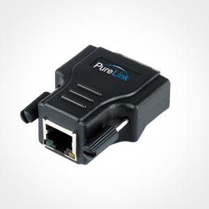 PureLink DVI over CATx Extension System
