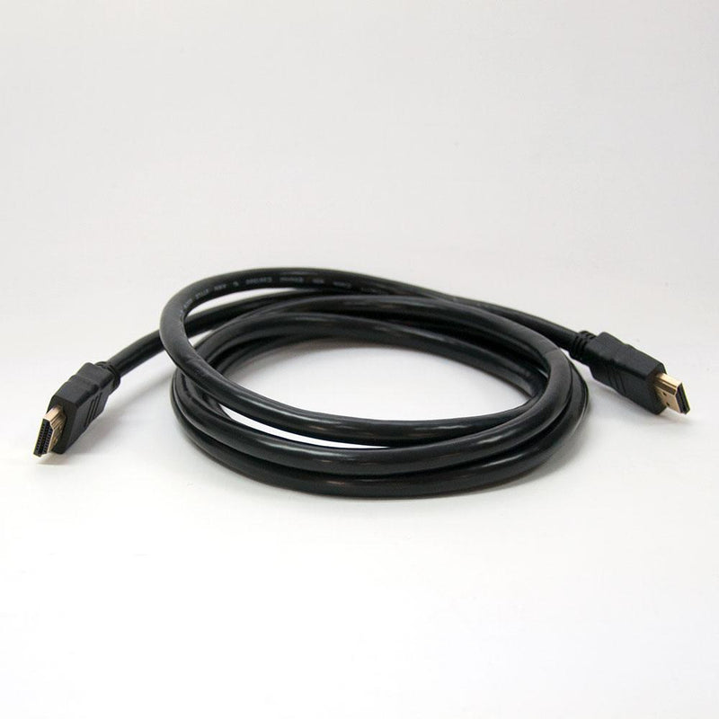 NetStrand HDMI 1.4 Cable - High Speed with Ethernet (3-50ft)