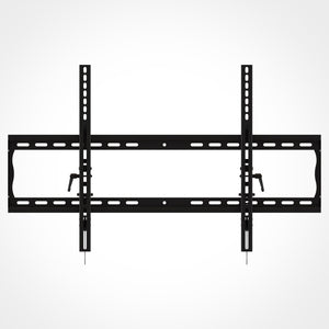Crimson-AV T63A Universal Tilting Wall Mount for 37-90 Inch Screens