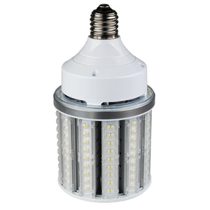 Morris LED Retrofit Hi-Bay Corn Lamp, Full Cutoff