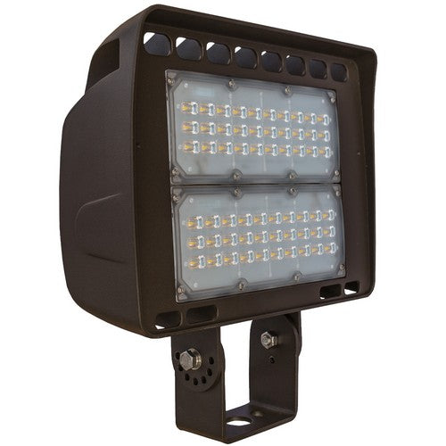 Morris LED ECO-Flood Light with Trunnion
