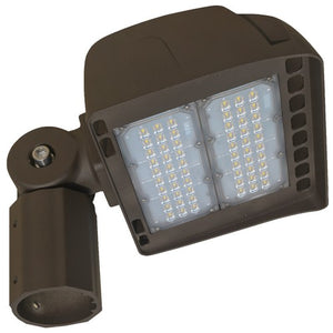 Morris LED ECO-Flood Light with 2-3/8