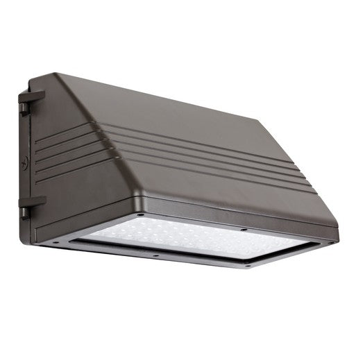 Morris LED Dark Sky Large Wall Packs