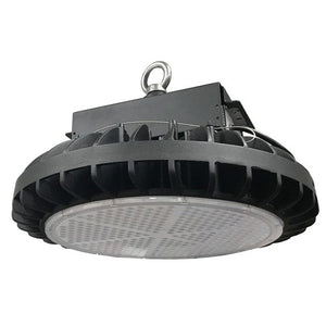 Morris LED Architectural Low Bay/High Bay 360W