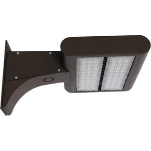 Morris FlatPanel Series Pole Mount