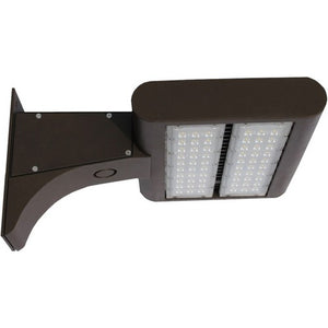 Morris FlatPanel Series Wall Mount