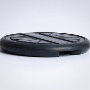 Platinum Tools EZ-Grip Puck