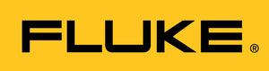 Fluke Encircled Flux compliant test reference cord kit