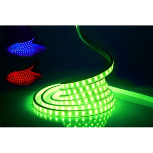 Morris LED Strip Lighting UltraBright NEON Pro Flex-Strip