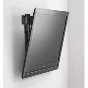 Chief THINSTALL LTTU Large Tilt Wall Mount Image 3