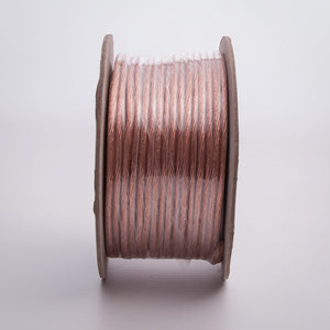 50ft-12awg-bulk-speaker-wire-spool2