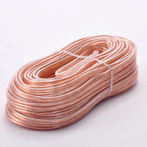 100ft-18awg-bulk-speaker-wire-coil2