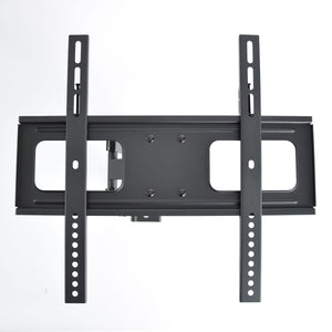 Single Stud TV Wall Mount Extended