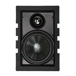 Current Audio Premier Series WS801FL 8