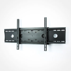 Full Motion TV Wall Mount 37-65 Inch