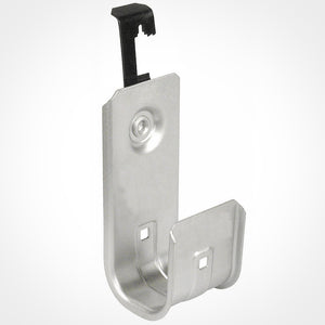 Garvin JHK-12-BW2 3/4 Inch J Cable Support Hook With Wing