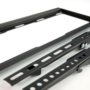 Tilting TV Wall Mount Closeup