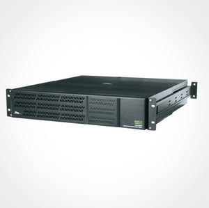 Middle Atlantic UPS-EBPR - UPS Expansion Battery Pack