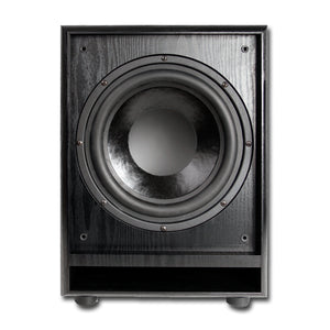 Current Audio FLSUB10 10