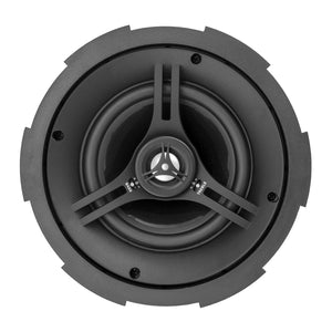 Current Audio Premier Series CS651FL 6.5