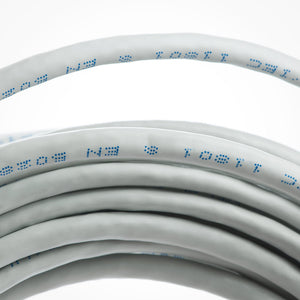 shielded-cat6a-cable image 3