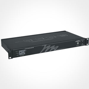Middle Atlantic PD-915R-SP - 9 Outlet Series Protection Rackmount, 15A