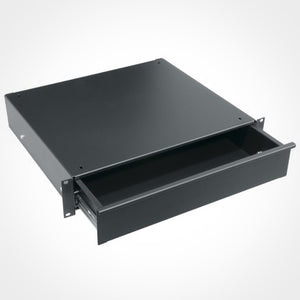 Middle Atlantic UD2, 2 Space Utility Drawer