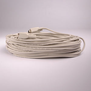 db9-cable4