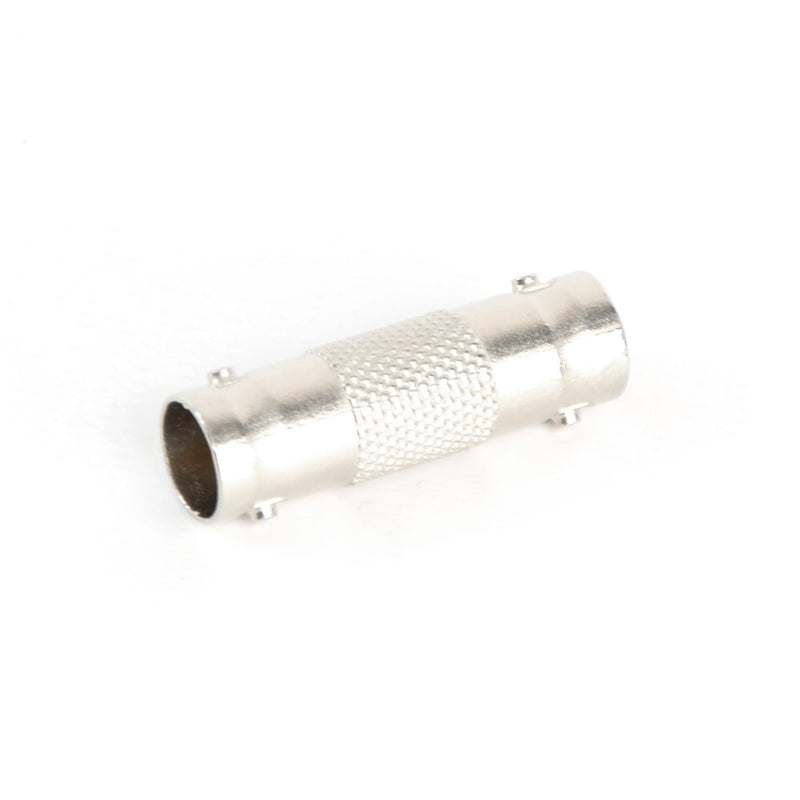BNC Coupler - Inline Female to Female