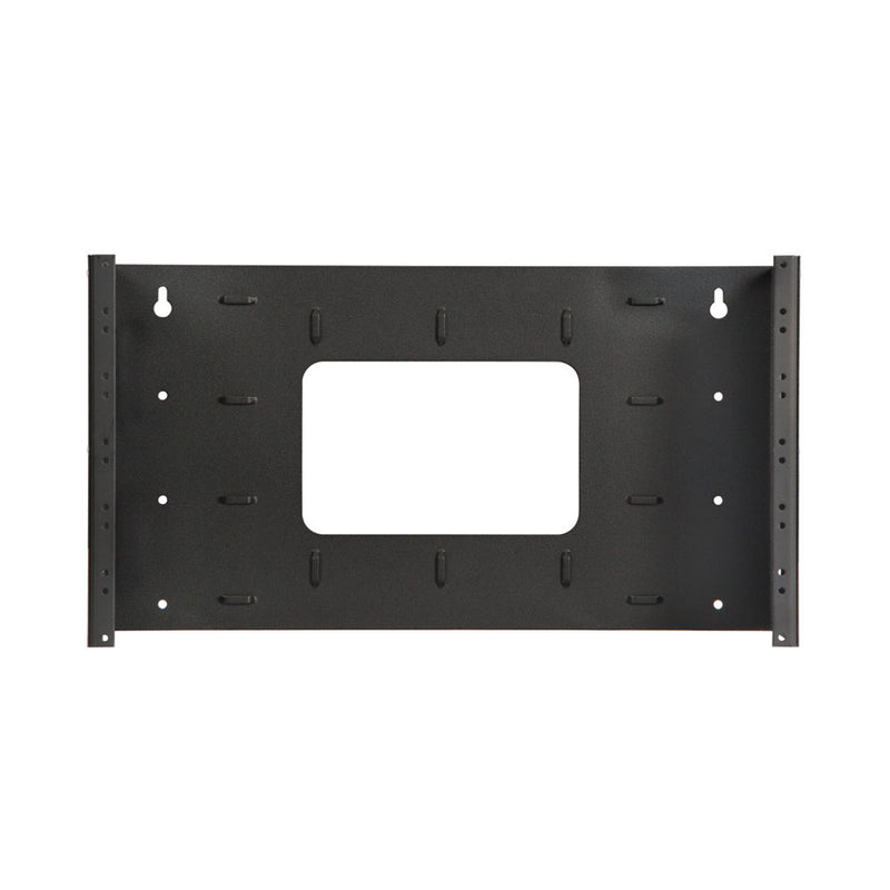 Kendall Howard Patch Panel Bracket