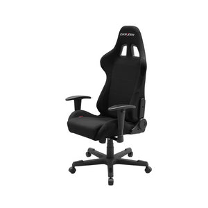 DXRacer OH/FD01/N  Formula Series High End Gaming Chair