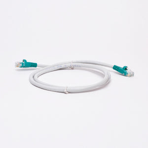 Cat6 Crossover Cable