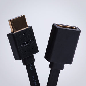 flat-hdmi-cable-2332012
