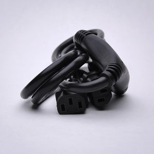 6ft-pc-y-power-cord-black1