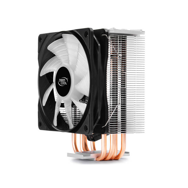 DEEPCOOL GAMMAXX GT CPU Cooler for Intel & AMD