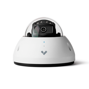 Verkada CD31 2MP, Fixed Lens Dome Camera