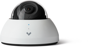 Verkada CD51 5MP, Zoom Lens Dome Camera
