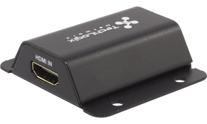 Techlogix Networx TL-CPT-HD01 HDMI Adapter - FireFold