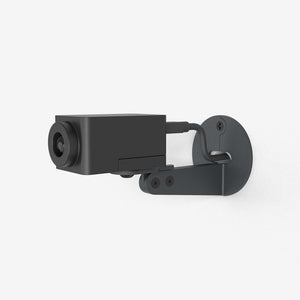 Heckler Eyeline Camera Mount for Dual Displays