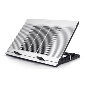 DEEPCOOL N9 EX Laptop Cooling Pad up to17